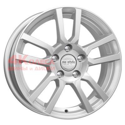https://api-b2b.pwrs.ru/15750/pictures/wheels/KiK/KS707/src/big_Silver.jpg