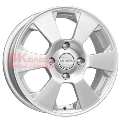 https://api-b2b.pwrs.ru/15750/pictures/wheels/KiK/KS718/src/big_Silver.jpg