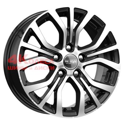 https://api-b2b.pwrs.ru/15750/pictures/wheels/KiK/KS736/src/big_Almaz_chernyj.png