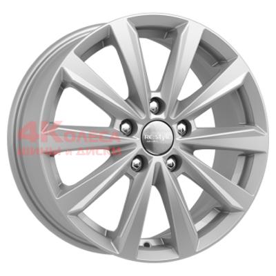 https://api-b2b.pwrs.ru/15750/pictures/wheels/KiK/KS737/src/big_Silver.png
