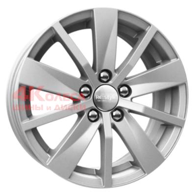 https://api-b2b.pwrs.ru/15750/pictures/wheels/KiK/KS738/src/big_Silver.png