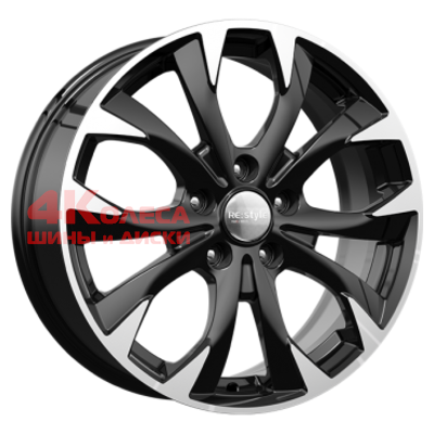 https://api-b2b.pwrs.ru/15750/pictures/wheels/KiK/KS740/src/big_Almaz_chernyj.png