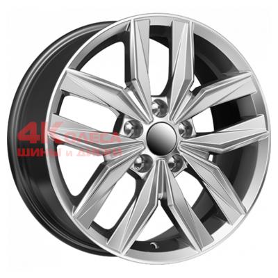 https://api-b2b.pwrs.ru/15750/pictures/wheels/KiK/KS774/src/big_Dark_platinum.png
