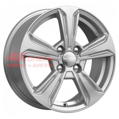 https://api-b2b.pwrs.ru/15750/pictures/wheels/KiK/KS777/src/big_Silver.png