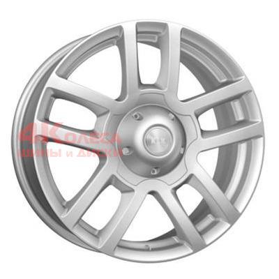 https://api-b2b.pwrs.ru/15750/pictures/wheels/KiK/Kalaxari/src/big_Silver.jpg