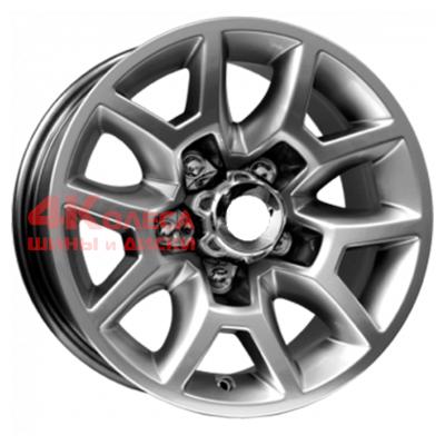 https://api-b2b.pwrs.ru/15750/pictures/wheels/KiK/Kalaxari_(KS321)/src/big_Dark_platinum.png