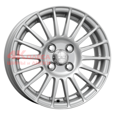 https://api-b2b.pwrs.ru/15750/pictures/wheels/KiK/Kalina-sport/src/big_Silver.png