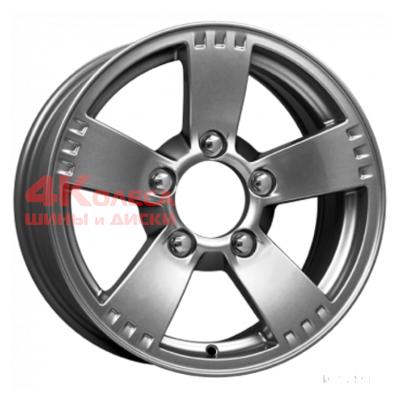 https://api-b2b.pwrs.ru/15750/pictures/wheels/KiK/Kamelot_(KS370)/src/big_Dark_platinum.png