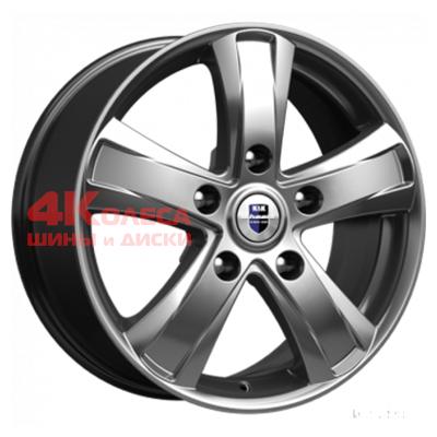 https://api-b2b.pwrs.ru/15750/pictures/wheels/KiK/Kancler_(KS479)/src/big_Dark_platinum.png