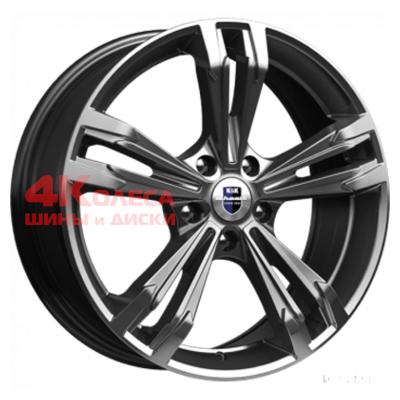 https://api-b2b.pwrs.ru/15750/pictures/wheels/KiK/Karrera_(KS655)/src/big_Dark_platinum.png