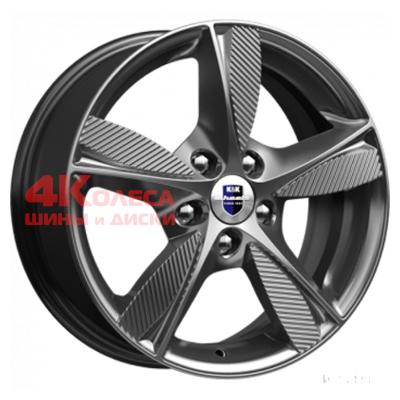 https://api-b2b.pwrs.ru/15750/pictures/wheels/KiK/Kinezis_(KS679)/src/big_Dark_platinum.png