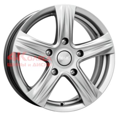 https://api-b2b.pwrs.ru/15750/pictures/wheels/KiK/Legion/src/big_Silver.png