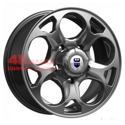 https://api-b2b.pwrs.ru/15750/pictures/wheels/KiK/Links_(KS646)/src/big_Dark_platinum.png