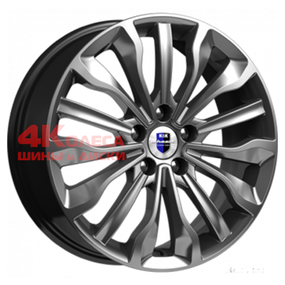 https://api-b2b.pwrs.ru/15750/pictures/wheels/KiK/M56/src/big_Dark_platinum.png