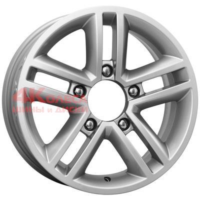 https://api-b2b.pwrs.ru/15750/pictures/wheels/KiK/Medeo-Nova/src/big_Silver.jpg