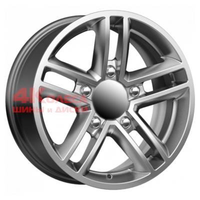 https://api-b2b.pwrs.ru/15750/pictures/wheels/KiK/Medeo_(KS600)/src/big_Dark_platinum.png