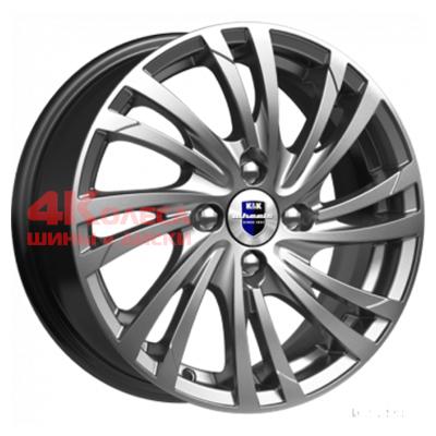https://api-b2b.pwrs.ru/15750/pictures/wheels/KiK/Mejola_(KS643)/src/big_Dark_platinum.png
