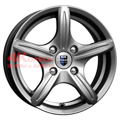 https://api-b2b.pwrs.ru/15750/pictures/wheels/KiK/Mirel_(KS544)/src/big_Dark_platinum.png