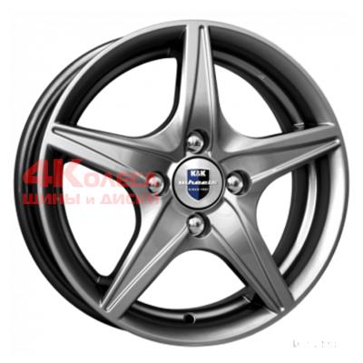 https://api-b2b.pwrs.ru/15750/pictures/wheels/KiK/Mustang_(KS468)/src/big_Dark_platinum.png