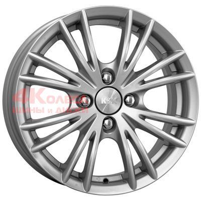 https://api-b2b.pwrs.ru/15750/pictures/wheels/KiK/Nejtrino/src/big_Blek_platinum.jpg