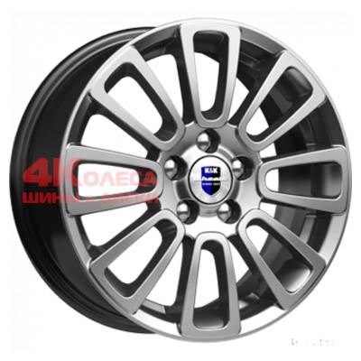 https://api-b2b.pwrs.ru/15750/pictures/wheels/KiK/Neman_(KS717)/src/big_Dark_platinum.png