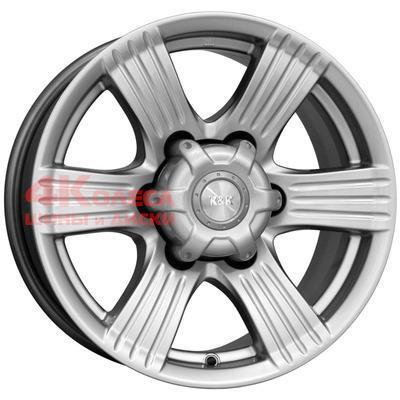 https://api-b2b.pwrs.ru/15750/pictures/wheels/KiK/Nevada/src/big_Blek_platinum.jpg
