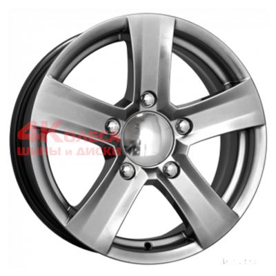 https://api-b2b.pwrs.ru/15750/pictures/wheels/KiK/Niagara_(KS429)/src/big_Dark_platinum.png