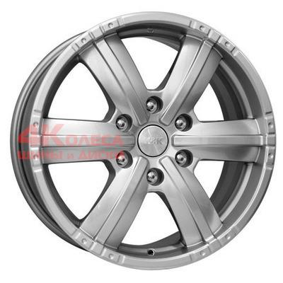 https://api-b2b.pwrs.ru/15750/pictures/wheels/KiK/Okinava/src/big_Dark_platinum.jpg