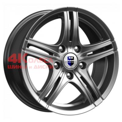 https://api-b2b.pwrs.ru/15750/pictures/wheels/KiK/Omaxa/src/big_Dark_platinum.png