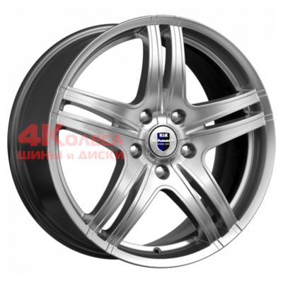 https://api-b2b.pwrs.ru/15750/pictures/wheels/KiK/Omaxa_(KS618)/src/big_Dark_platinum.png