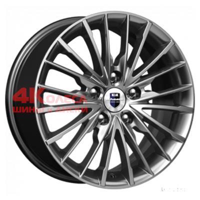 https://api-b2b.pwrs.ru/15750/pictures/wheels/KiK/Oreanda_(KS702)/src/big_Dark_platinum.png