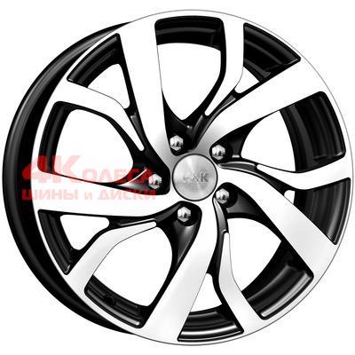 https://api-b2b.pwrs.ru/15750/pictures/wheels/KiK/Palermo/src/big_Almaz_chernyj.jpg
