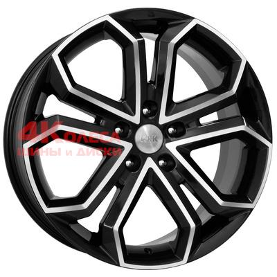 https://api-b2b.pwrs.ru/15750/pictures/wheels/KiK/Pandora/src/big_Almaz_chernyj.jpg