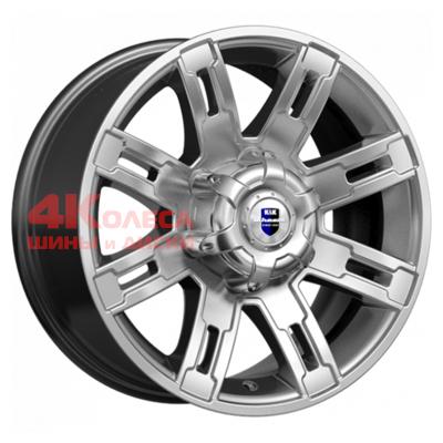https://api-b2b.pwrs.ru/15750/pictures/wheels/KiK/Polyus_(KS609)/src/big_Dark_platinum.png