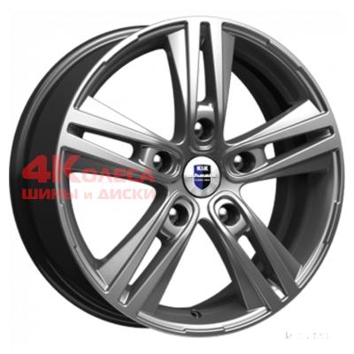 https://api-b2b.pwrs.ru/15750/pictures/wheels/KiK/Prajm_(KS721)/src/big_Dark_platinum.png