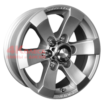 https://api-b2b.pwrs.ru/15750/pictures/wheels/KiK/Putoran_(KS213)/src/big_Blek_platinum.png