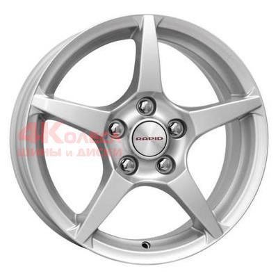 https://api-b2b.pwrs.ru/15750/pictures/wheels/KiK/R-1_(KS425)/src/big_Silver.jpg