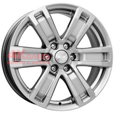https://api-b2b.pwrs.ru/15750/pictures/wheels/KiK/R-7_Rolf/src/big_Silver.jpg