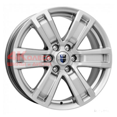 https://api-b2b.pwrs.ru/15750/pictures/wheels/KiK/R-7_Rolf_Dzhip/src/big_Silver.png
