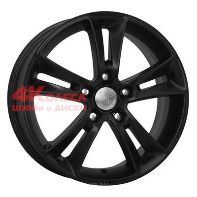 https://api-b2b.pwrs.ru/15750/pictures/wheels/KiK/Red-Tauer_(KS400)/src/big_MET.jpg