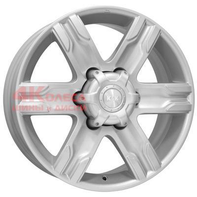 https://api-b2b.pwrs.ru/15750/pictures/wheels/KiK/Rialto/src/big_Blek_platinum.jpg