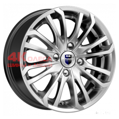 https://api-b2b.pwrs.ru/15750/pictures/wheels/KiK/Rim_(KS622)/src/big_Dark_platinum.png