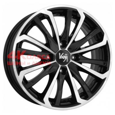 https://api-b2b.pwrs.ru/15750/pictures/wheels/KiK/Rim_(KS639)/src/big_Almaz_chernyj.png