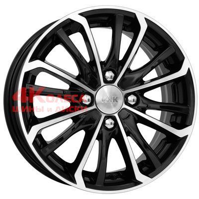 https://api-b2b.pwrs.ru/15750/pictures/wheels/KiK/Rimeks/src/big_Almaz_chernyj.jpg