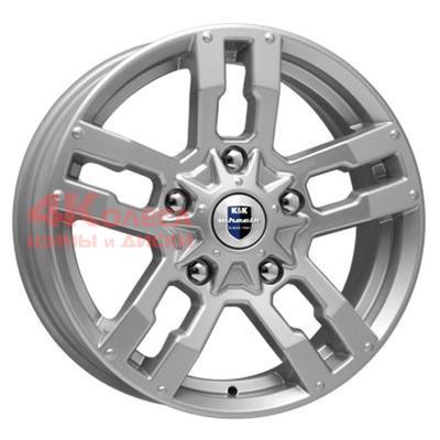 https://api-b2b.pwrs.ru/15750/pictures/wheels/KiK/SHtokman_(KS723)/src/big_Silver.jpg