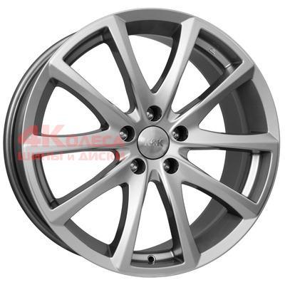 https://api-b2b.pwrs.ru/15750/pictures/wheels/KiK/Sansara/src/big_Blek_platinum.jpg