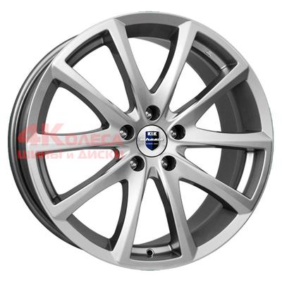 https://api-b2b.pwrs.ru/15750/pictures/wheels/KiK/Sansara_(KS470)/src/big_Dark_platinum.png