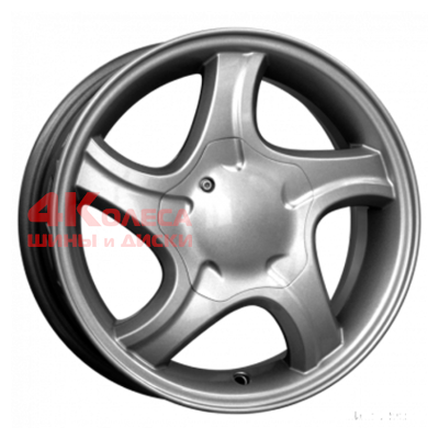 https://api-b2b.pwrs.ru/15750/pictures/wheels/KiK/Sanvej_(KS363(MR))/src/big_Dark_platinum.png
