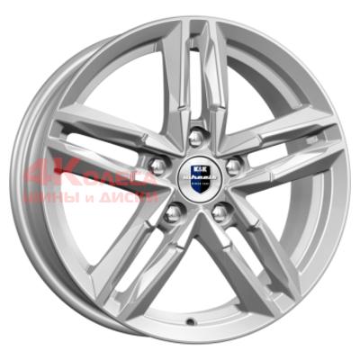 https://api-b2b.pwrs.ru/15750/pictures/wheels/KiK/Sayan-original_(KS731)/src/big_Blek_platinum.png