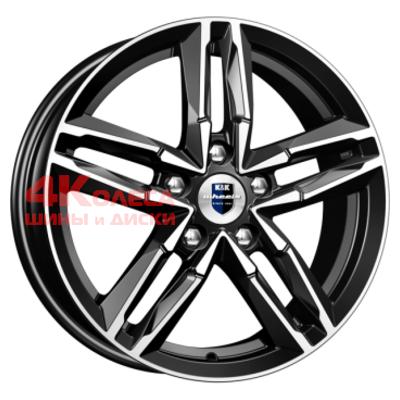 https://api-b2b.pwrs.ru/15750/pictures/wheels/KiK/Sayan_(KS731)/src/big_Almaz_chernyj.png